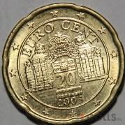 Sms frimærke