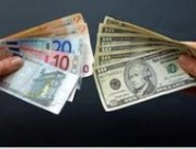 penge Vivus
