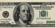vind penge