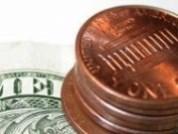 låneudbydere trods RKI