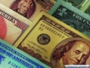 Lån indskudskapital aps