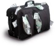 Lån penge uden adresse