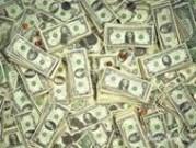 lån penge hos vivo