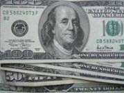 låne penge uden at skulle opleve det på sin selvangivelse