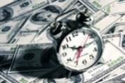 Overtagelse af lån