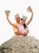 Straf låneansøgning