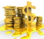 låne peng til ur