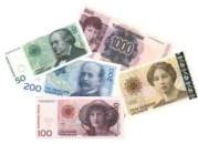 Lån penge af rockere