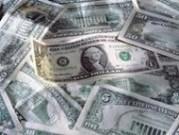 hvilken bank kan låne mig penge trods RKI