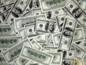 Banklån rente