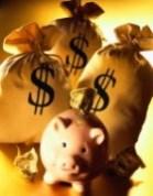 Lån penge selvom man er i RKI