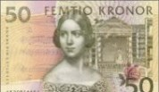 låne 2500 kr