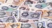 Lån Spar bank