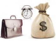 Ansøge om lån
