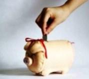 Ekstra penge