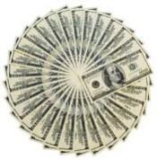 Lån penge mobil