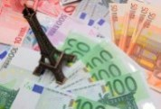 lån finance