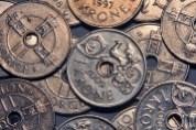 Ekspress lån rentefrit