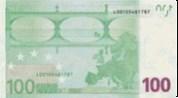 kvik lån penge nu