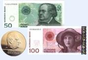 Låne peng
