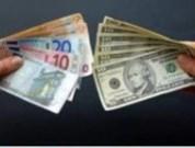 Lånemarkedet DK