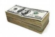 lån penge trods RKI registrering