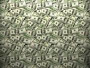 lån penge selv om man står RKI