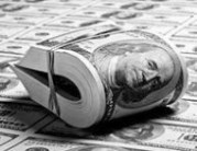 hvorfor kan ikke låne penge