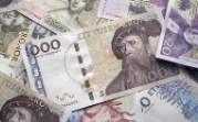 Danmarks billigste privatlån
