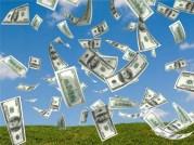 bilka rentefrit lån