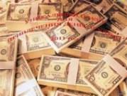 Privat lån af penge