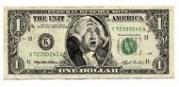 lån til penge