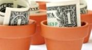 lån penge til RKI