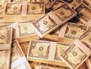 Fona rentefrit lån
