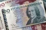 Folkia Sms lån