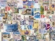 Ekstra penge kort