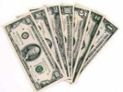 lån penge nu 18 år