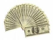 lån penge til tilbygning