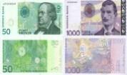 lån og Sparbank DK