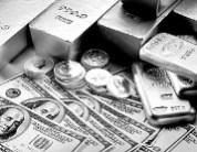 billige renter på lån