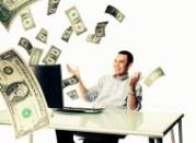 billige lån trods RKI