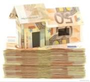 lån i tyrkisk bank