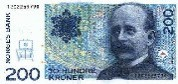 Lån nemt og sikkert penge trods RKI