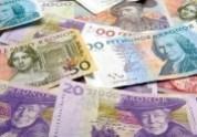hvad er kursen på de nye 3 5 lån