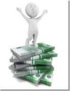 lån penge online 18 år