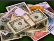 lån penge 4000 kr til nul kr