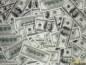 Penge lån til invest