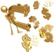 låne penge under 25