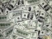 hvor meget kan man låne