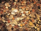 lån penge hurtigt trods RKI